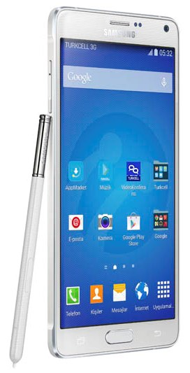 Galaxy-Note-4-Turkcell-webeyn-2