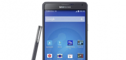 Galaxy-Note-4-Turkcell-webeyn