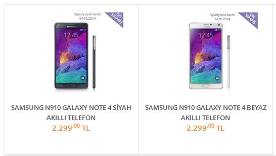 Galaxy-Note-4-on-siparis-webeyn