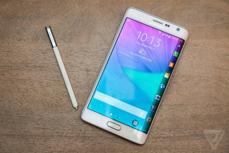 Galaxy-Note-Edge-webeyn-2
