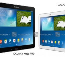 Galaxy-Note-Pro-webeyn