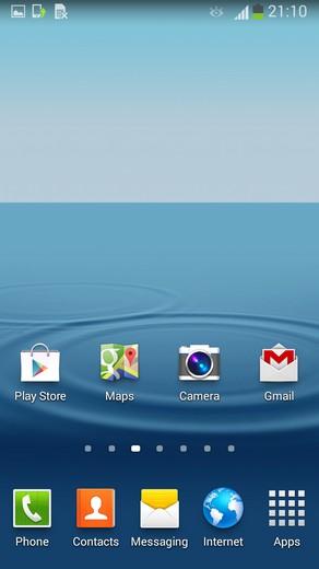 Galaxy-S3-Android-4-3-ekran-goruntusu-webeyn-1