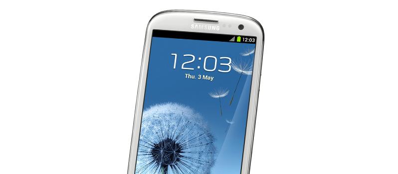 Galaxy-S3-webeyn