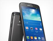 Galaxy-S4-Active-kucuk-webeyn