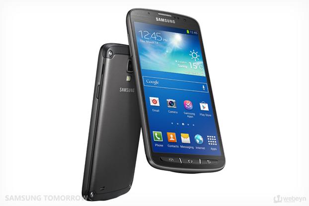 Galaxy-S4-Active-webeyn-2