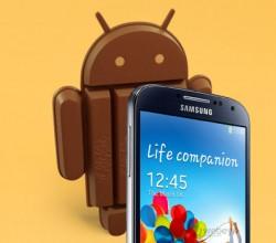 Galaxy-S4-Android-4-4-KitKat-guncellemesi-webeyn