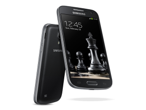 Galaxy-S4-Black-Edition-webeyn-2