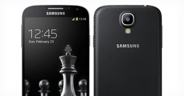 Galaxy-S4-Black-Edition-webeyn