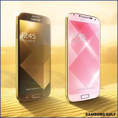 Galaxy-S4-Gold-Edition-webeyn