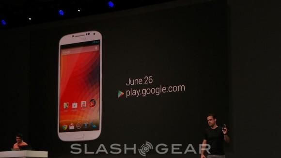Galaxy-S4-Google-Edition-webeyn