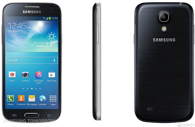Galaxy-S4-Mini-webeyn