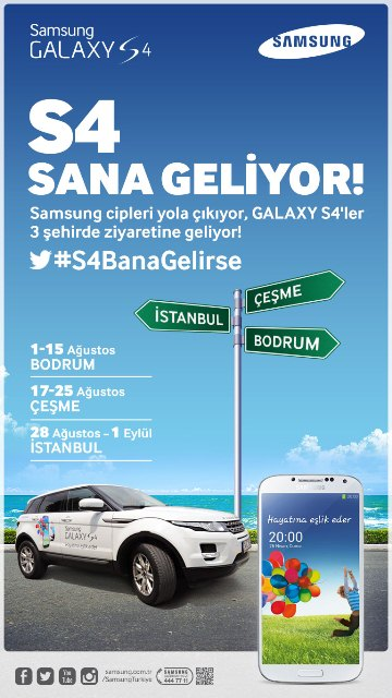 Galaxy-S4-Roadshow-webeyn-2
