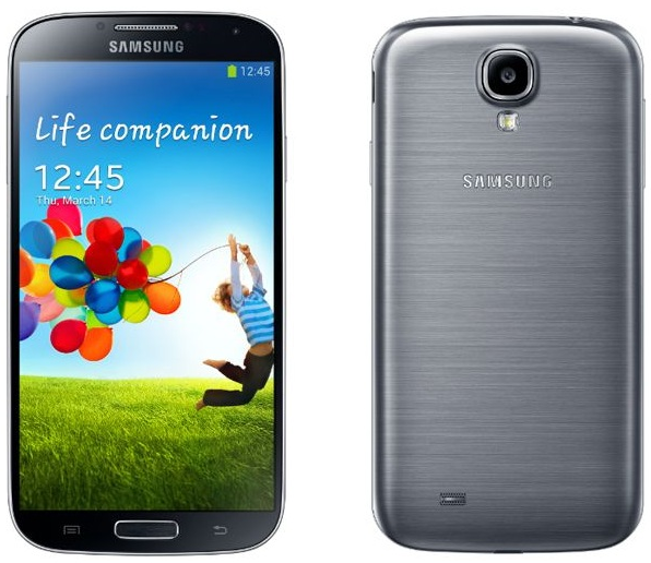 Galaxy-S4-Value-Edition-webeyn-2