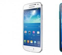 Galaxy-S4-ailesi-webeyn