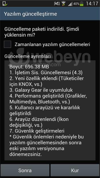Galaxy-S4-icin-Android-4-3-webeyn