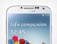 Galaxy-S4-kucuk-webeyn