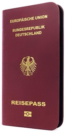 Galaxy-S4-pasaport-kilif-webeyn