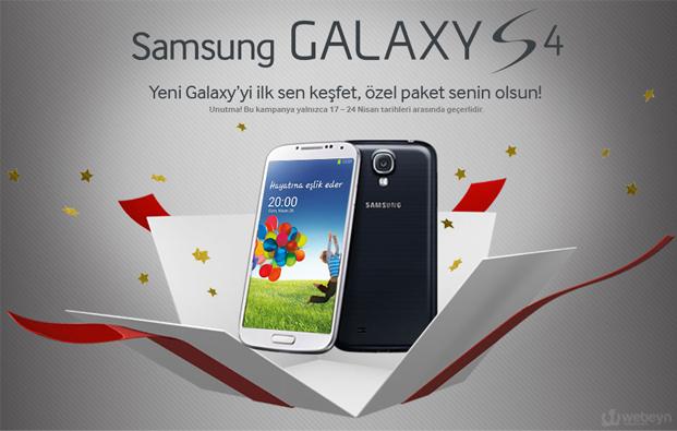 Galaxy-S4-resmi-site-on-siparis-webeyn