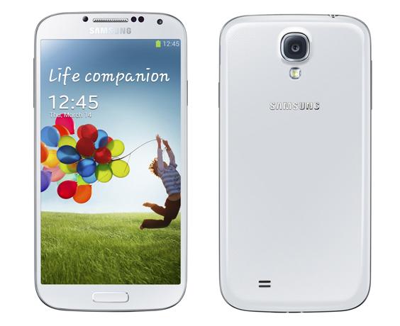 Galaxy-S4-webeyn
