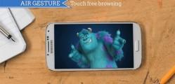 Galaxy-S4-yeni-reklam-6-Temmuz-webeyn