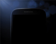 Galaxy-S4_kucuk-webeyn