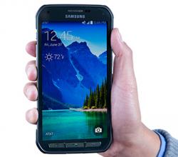 Galaxy-S5-Active-webeyn