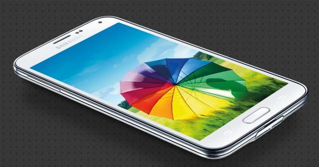 Galaxy-S5-Prime-webeyn
