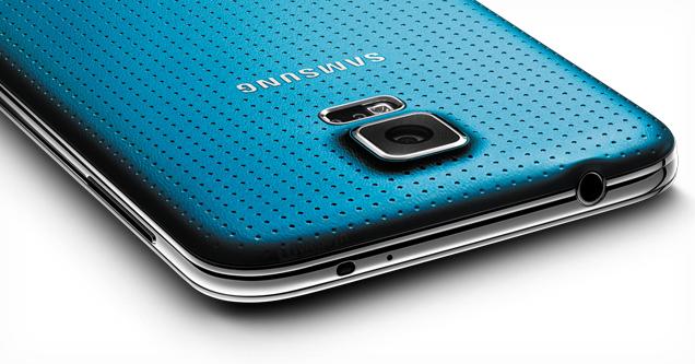 Galaxy-S5-webeyn