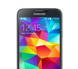 Galaxy-S5-yeni-2-webeyn