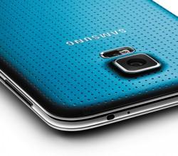 Galaxy-S5-yeni-webeyn