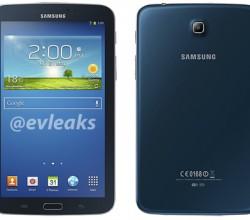 Galaxy-Tab-3-7-0-mavi-webeyn