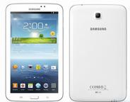 Galaxy-Tab-3-webeyn-kucuk