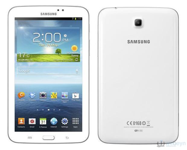 Galaxy-Tab-3-webeyn