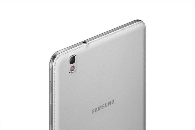 Galaxy-Tab-Pro-webeyn-2