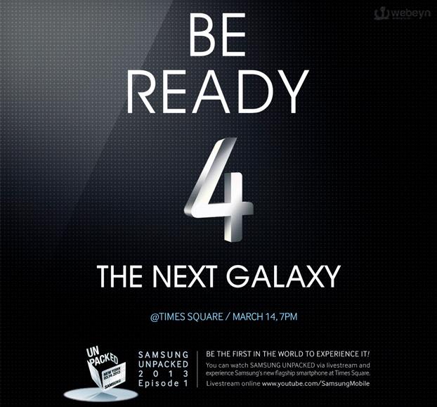Galaxy_S4_etkinlik_webeyn