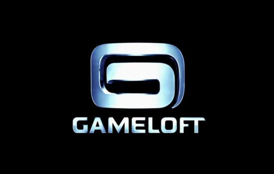Gameloft-logo-webeyn