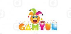 Gamyun-turkpin-online-oyun-logo