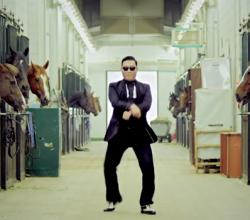 Gangnam-Style-webeyn