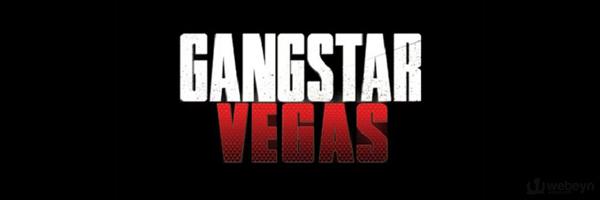 Gangstar-Vegas-webeyn-logo