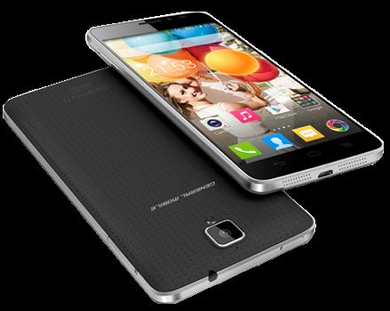 General-Mobile-Discovery-2-webeyn-2
