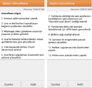 General-Mobile-Discovery-guncelleme-webeyn