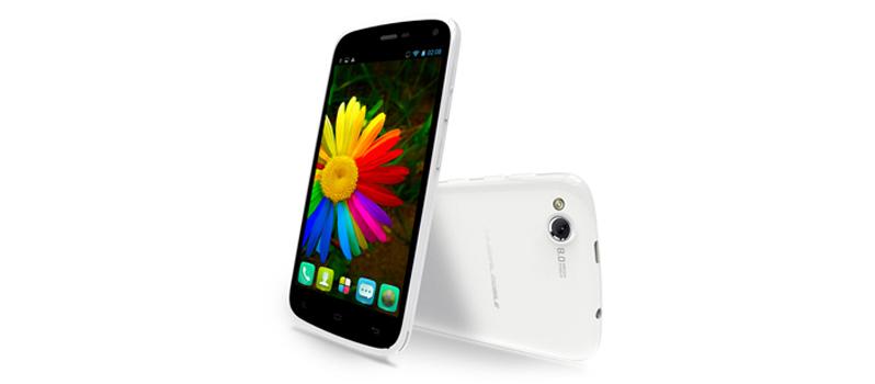General-Mobile-Discovery-webeyn