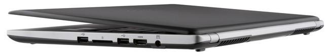 Gigabyte-P34G-Notebook-webeyn-2