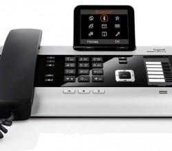 Gigaset-DX800A-webeyn