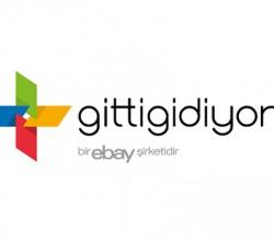 GittiGidiyor-yeni-logo-webeyn