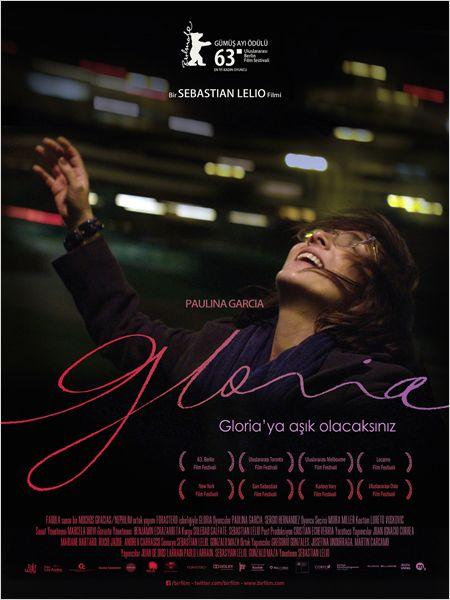 Gloria-film-afisi-webeyn