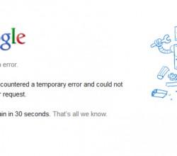 Gmail-hata-webeyn