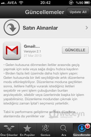 Gmail-iOS-guncelleme-webeyn