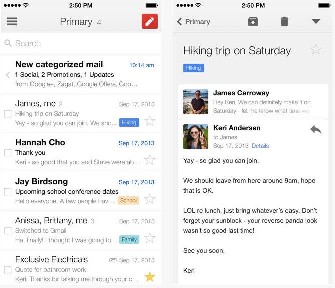 Gmail-iOS-uygulamasi-webeyn