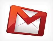 Gmail-kucuk-logo-webeyn